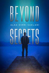 Beyond Secrets