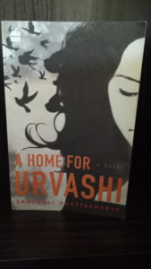 A Home For Urvashi